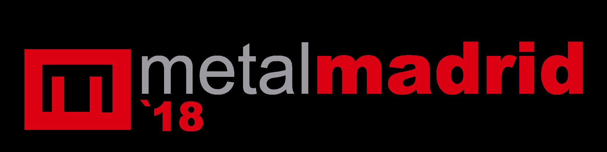 Visitamos MetalMadrid 2018