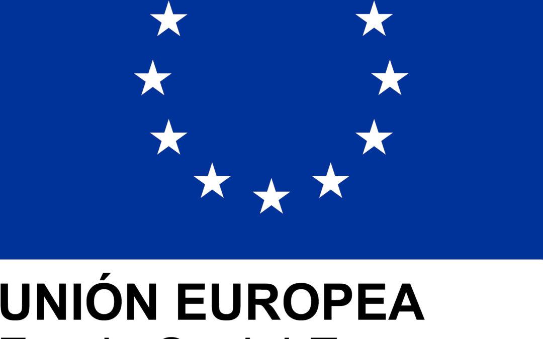 Fondo Europeo de Desarrollo Regional y Valnicrom