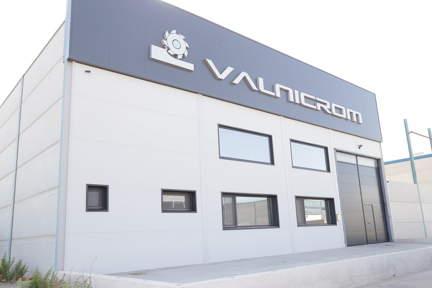 La importancia del certificado de calidad de Valnicrom